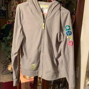 Sz xl jacket by Aeropostale